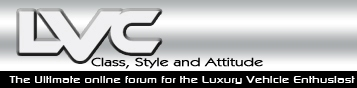 Lincoln vs Cadillac - Do It Yourself Car Repair