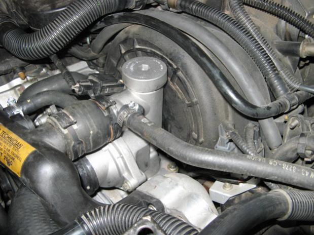2001 lincoln ls thermostat location  2001  free engine image for user manual download