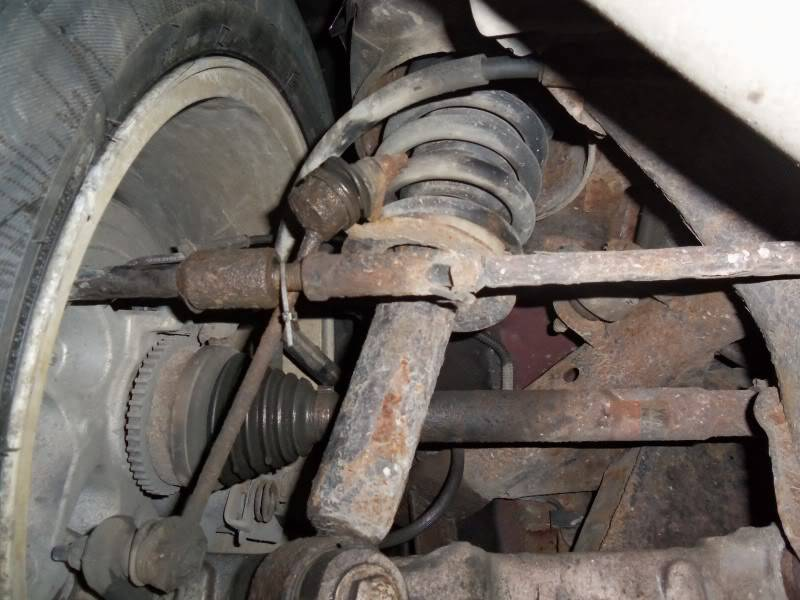 Jpg on 2000 Lincoln Ls Suspension Pictures