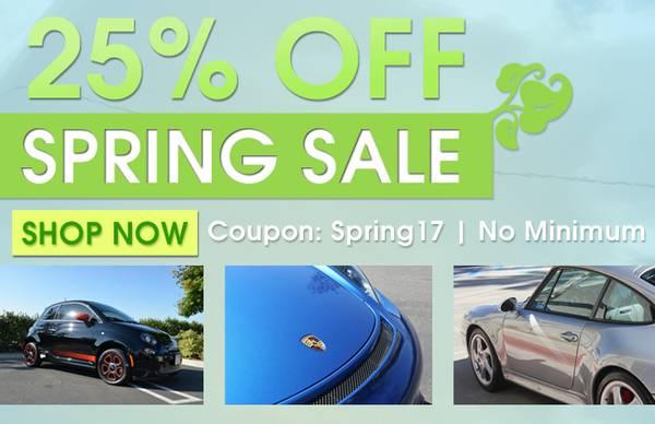 152_20170319_25_off_spring_sale_forum.jpg