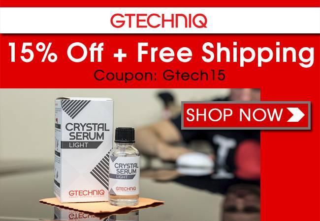 167_gtechniq_sale_01_15_off_free_ship_forum.jpg