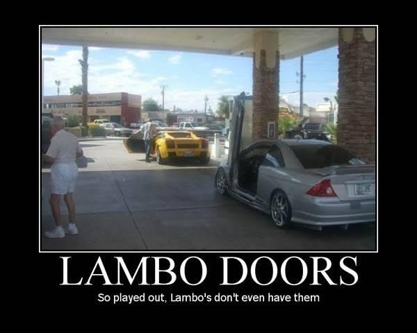 179536d1278945679-lambo-doors-lambo-doors.jpg