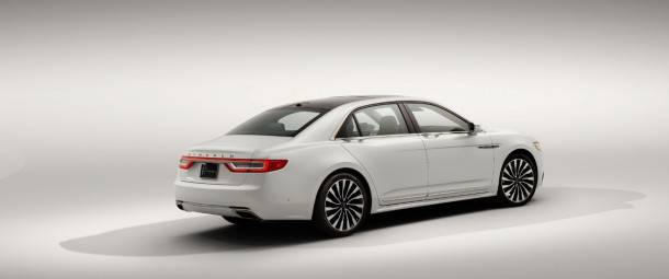 17LincolnContinental_07_HR-610x255.jpg
