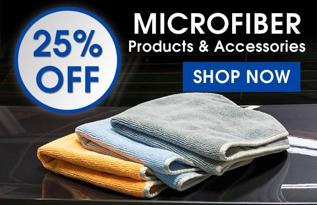188_microfiber_sale_03_25_off_forum.jpg