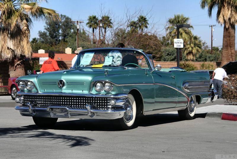 1958_Buick_Roadmaster_75_cnv_-_green_met_-_fvl6.jpg