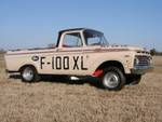 1963_Ford_F100XL_Drag_Truck.thumb.jpg
