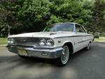 1963_Ford_Galaxie_427_R_Code_XL.thumb.jpg