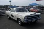 1966_Ford_Fairlane_427_Drag_Car.thumb.jpg