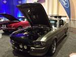 1967_Custom_Eleanor_Mustang_Replica.thumb.jpg
