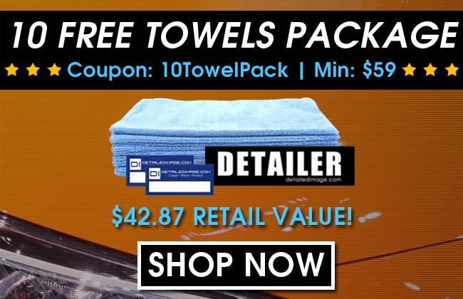 196_10_towel_pack_01_forum.jpg