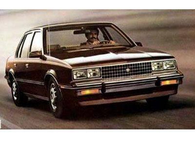 1982-cadillac-cimarron.jpg