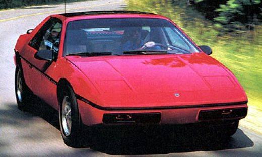 1984-pontiac-fiero-image.jpg