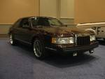 1988_lincoln_mark_vii.thumb.jpg