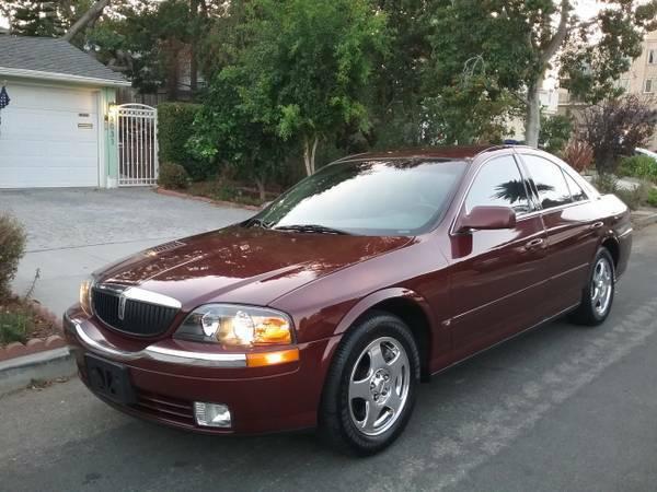 2000-Burgundy-V8-48kmiles-LA-CA.jpg