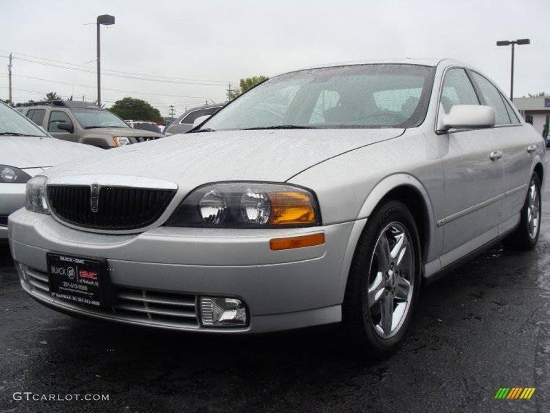 2000-V6-SilverFrost-STOCK.jpg