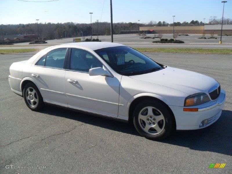 2000-V6-VibrantWhite-STOCK.jpg