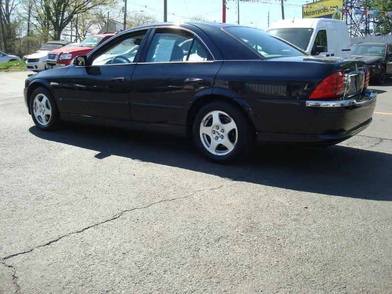 2000-V8-Blue-NJ.jpg