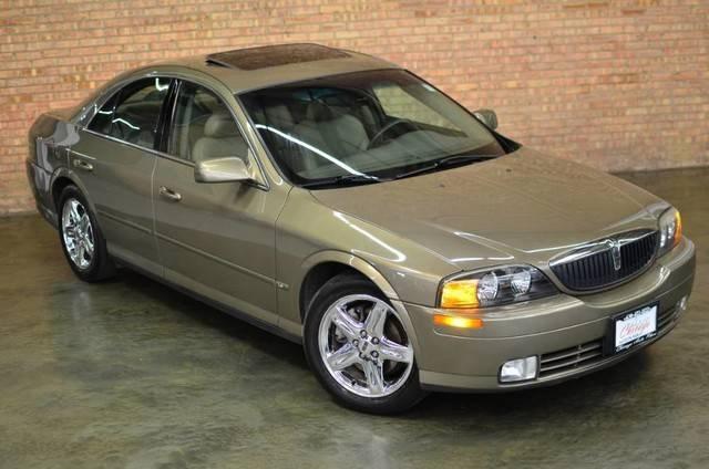 2001-Chicago-V8.jpg