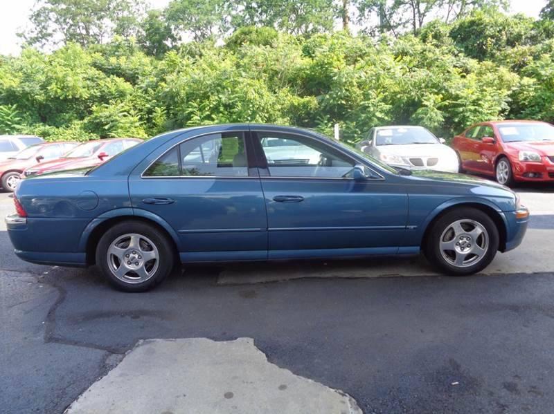 2001-V6-Blue-PA.jpg