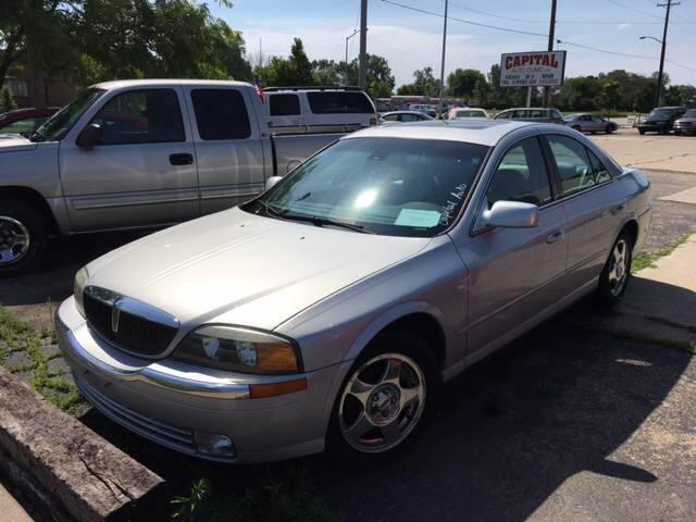 2001-V8-Silver-WI.jpg