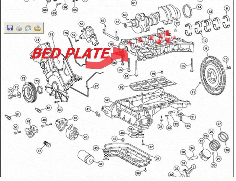 Schematics i together with 2006 Cadillac Cts Starter Location moreover 4 9 Ford Engine Vacuum Diagram moreover 1998 Dodge Durango Temperature Control Motor Removal moreover 99 Mustang Vacuum Diagram. on 2000 mustang gt heater core