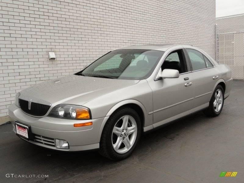2002-Silver-V8-STOCK.jpg
