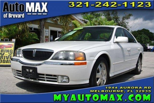 2002-V6-FLA.jpg