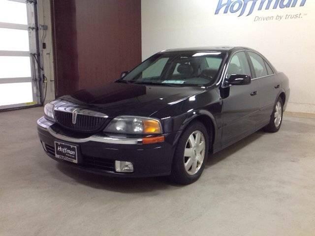 2002-V6.jpg