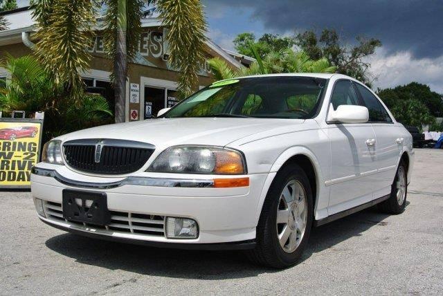 2002-V6-White-FL.jpg