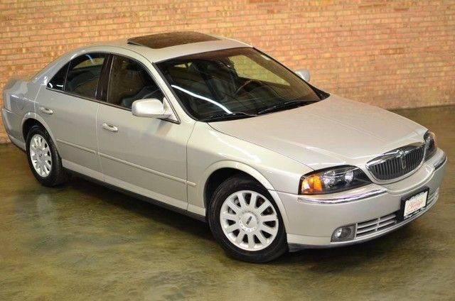 2003-Silver-Blk-V6.jpg