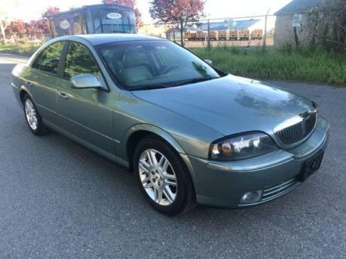 2003-V8-Green-PA.jpg