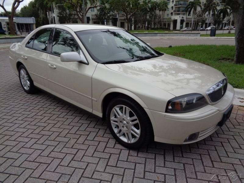 2003-V8-Silver-58k-FL.jpg