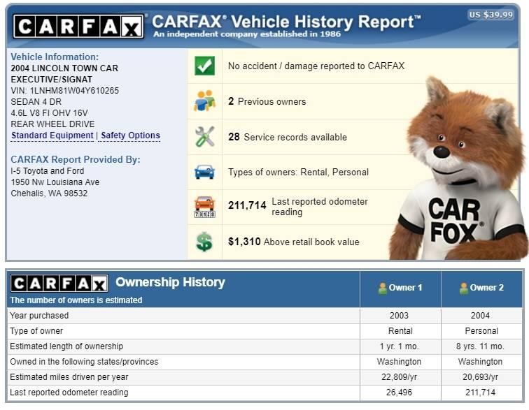 2004-CF1.jpg