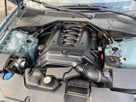 2004 Jaguar Engine.jpg