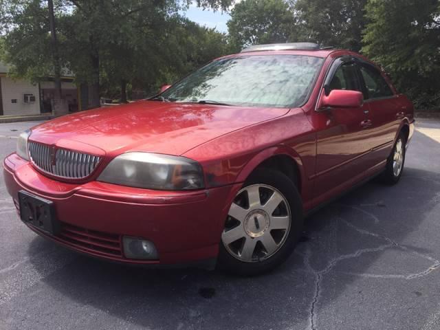 2004-Red-V6-GA.jpg