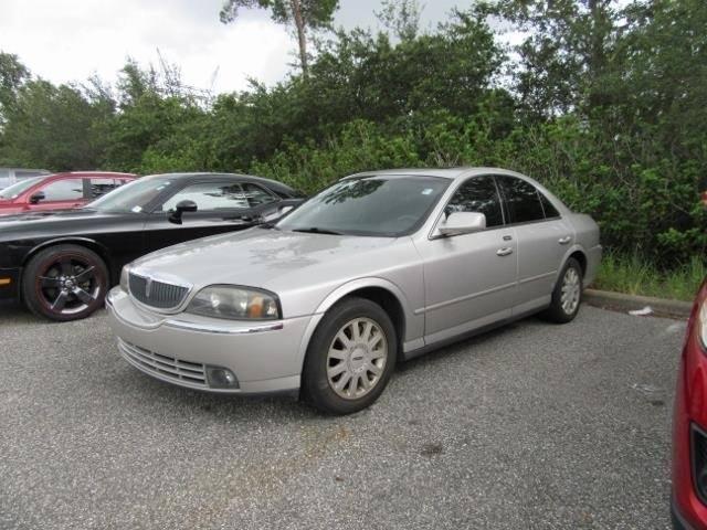 2004-Silver-Blk-V6-FL.jpeg