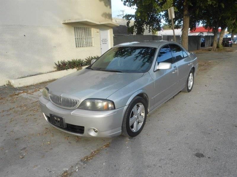 2004-Silver-V6-LSE-FL.jpg