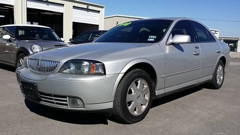 2004-Silver-V6-TX.jpg