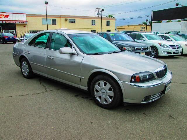 2004-V6-CA.jpg