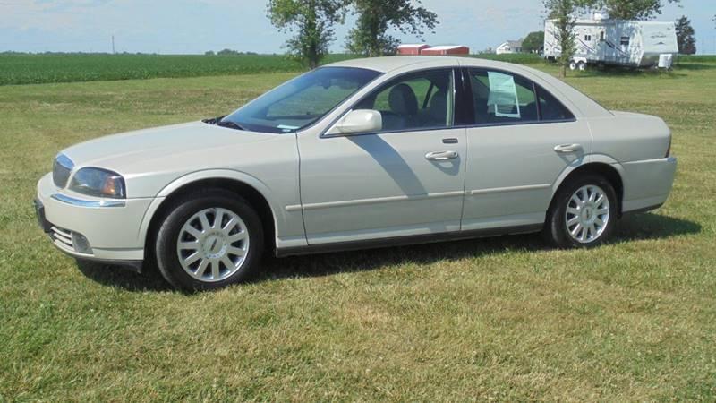 2004-V6-Cashmere-IL.jpg