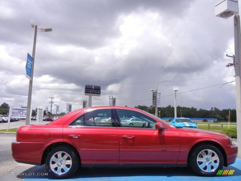 2004-V6-Vivid Red-STOCK.jpg