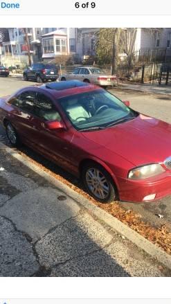2004-V8-Red-NJ.jpg