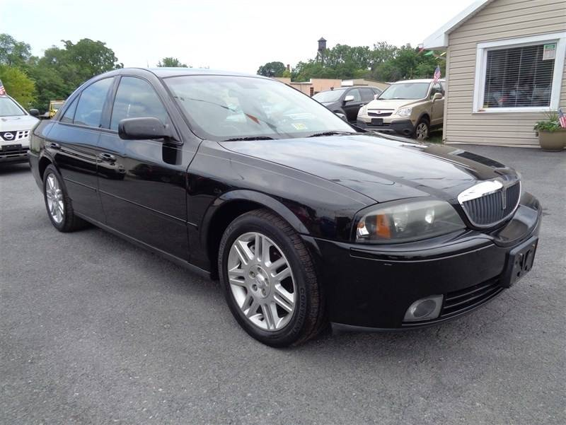 2004_lincoln_ls-pic-730783610929979203-V8-VA.jpeg