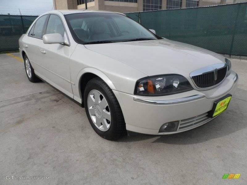 2005-Cashmere-V6-STOCK.jpg