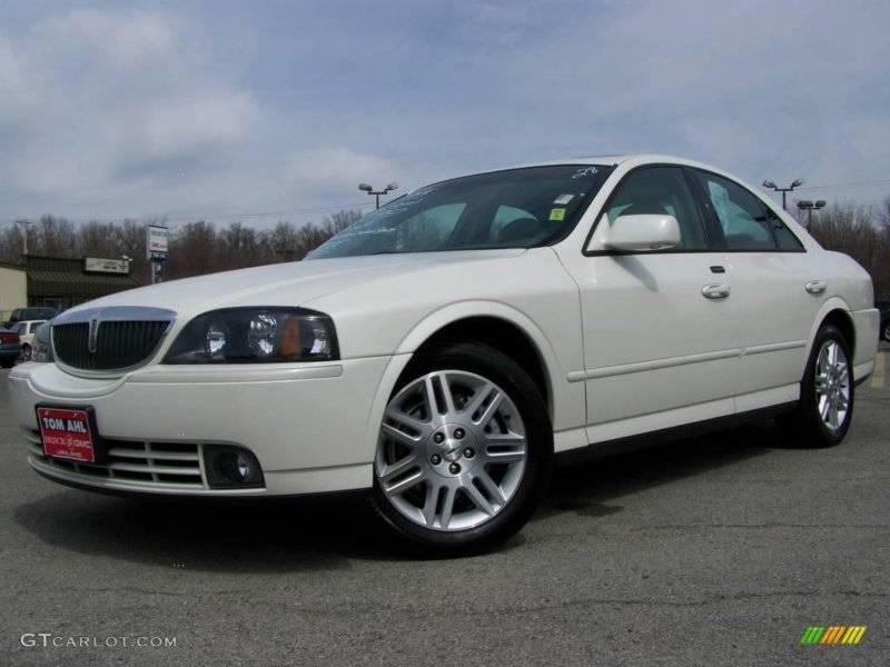 2005-LS-V8-Ceramic White-STOCK.jpg