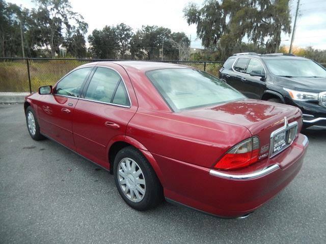 2005-V6-FL.jpg