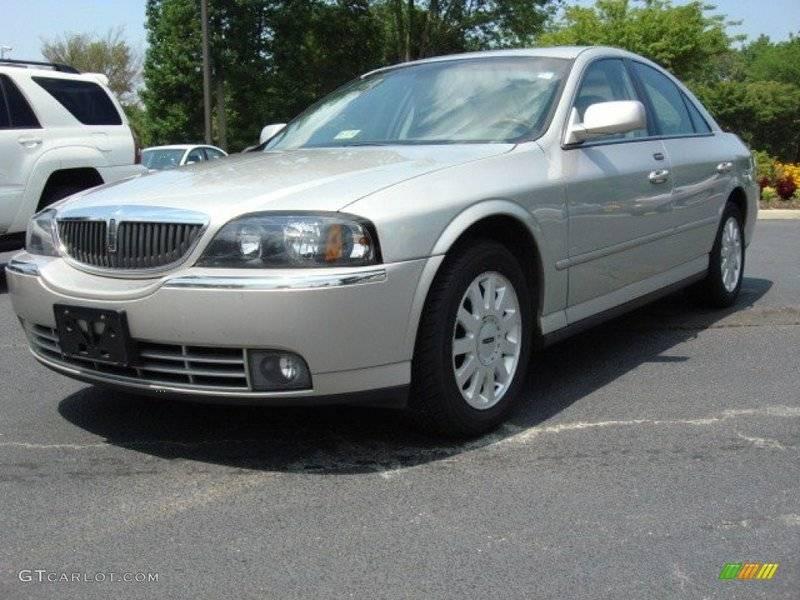 2005-V6-Silver-STOCK.jpg