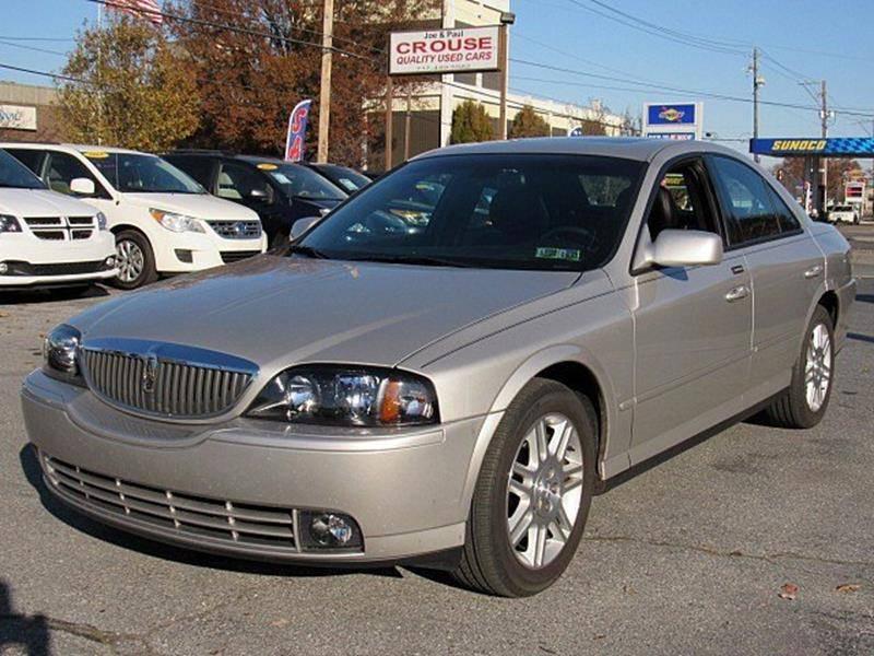 2005-V8-Silver-23kMiles-PA.jpg