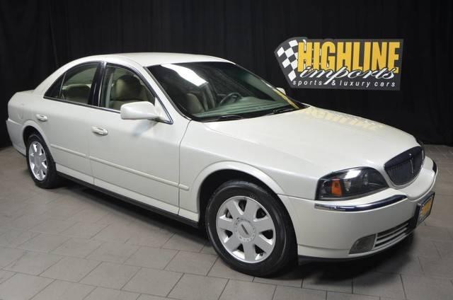 2005-White-Tan-V6-.jpg
