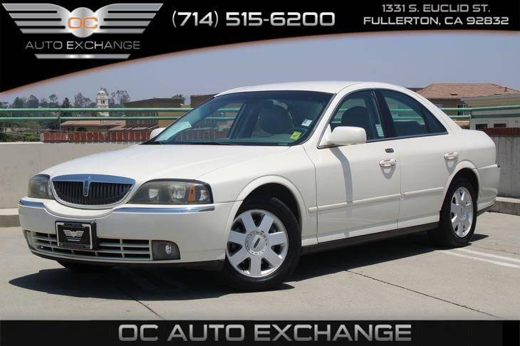 2005-White-V6-CA.jpg